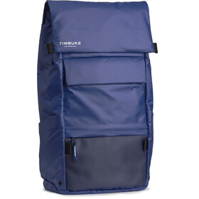 Timbuk2 Robin Pack Light 20l Blue Wish Light Rip